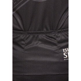 Endura Isle of Skye Whisky Maillot Hombre, black